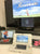 Video Capture Kit for New 3DS (New 3DS not included) [Nise3DSkit]