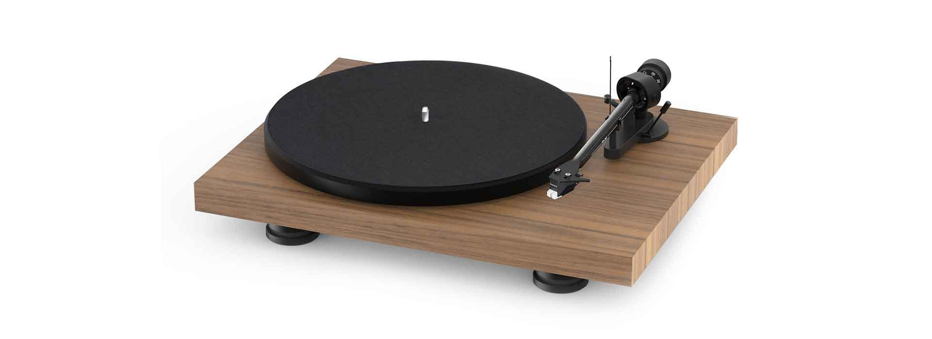 Pro-Ject Debut Carbon Evo - $499