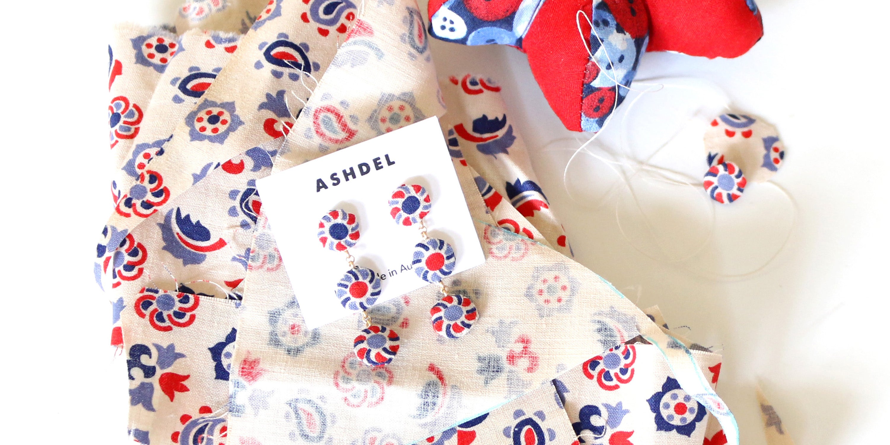 limited-collection-vintage-fabric-textile-jewelry-Ashdel