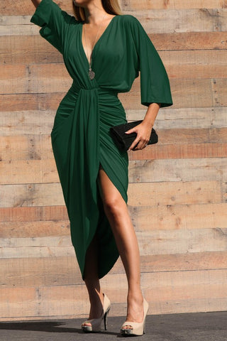 Arianna Bodycon Dress