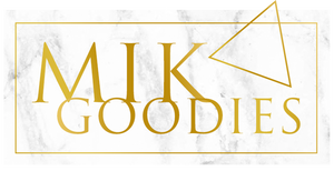 mikgoodies