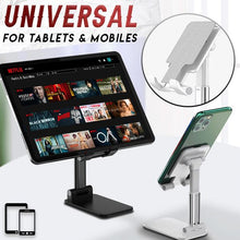 Load image into Gallery viewer, Ergonomic Adjustable Phone Stand Cell Phones & Accessories softystarry