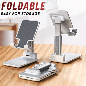 Ergonomic Adjustable Phone Stand Cell Phones & Accessories softystarry