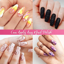 Load image into Gallery viewer, Cracked Nail Repair Gel Beauty esfranki.co