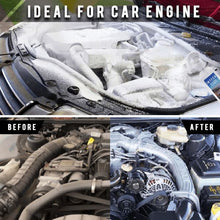 Load image into Gallery viewer, Multi-purpose Car Cleaner Car & Vehicle Electronics Wishingoal