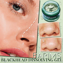 Load image into Gallery viewer, Farims™ Blackhead Dissolving Gel Beauty & Personal Care RochLaRue
