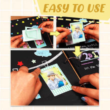 Load image into Gallery viewer, DIY Photo Frame Sticker (20PCS) Crafts & DIY MintyParadise