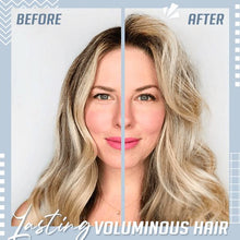 Load image into Gallery viewer, Instant Hair Volumizing Clip Beauty & Personal Care RochLaRue
