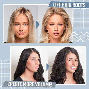 Instant Hair Volumizing Clip Beauty & Personal Care RochLaRue