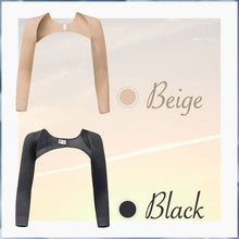 Load image into Gallery viewer, Ultimate Arm Shapers With Posture Corrector Beauty mikgoodies