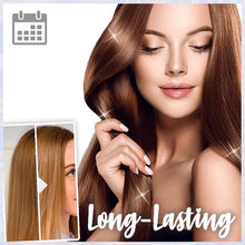 Load image into Gallery viewer, Hair Lightening Shampoo (50% OFF) Beauty US Wishingoal