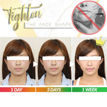 Load image into Gallery viewer, V-face Lifting Patch Beauty softystarry