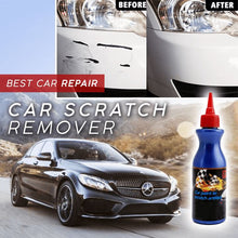 Load image into Gallery viewer, Car Scratch Remover Car VanillaSnowball