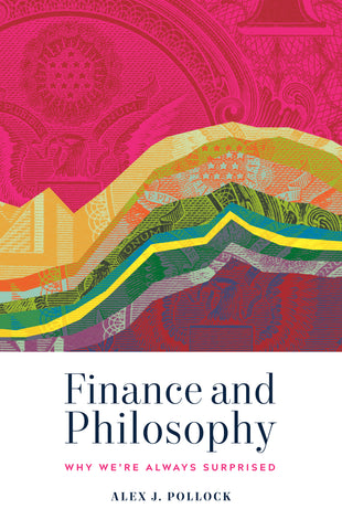 Finance and Philosophy