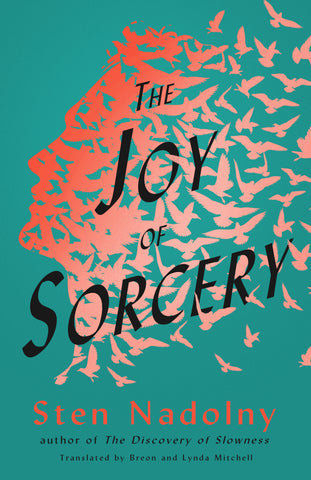 The Joy of Sorcery