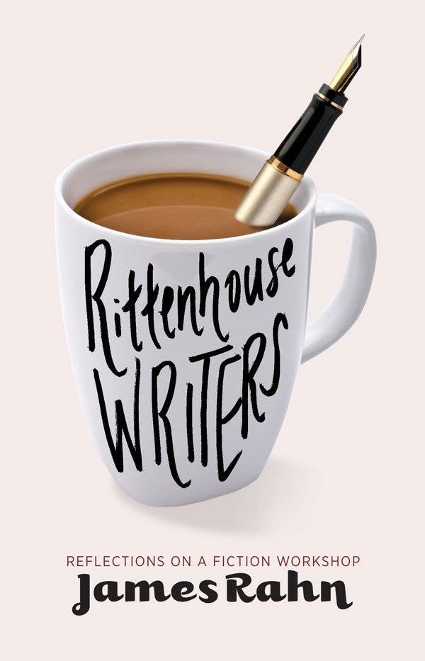 Rittenhouse Writers