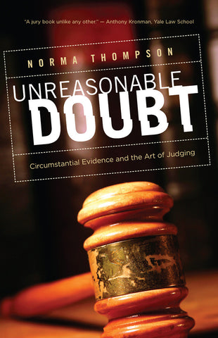 Unreasonable Doubt