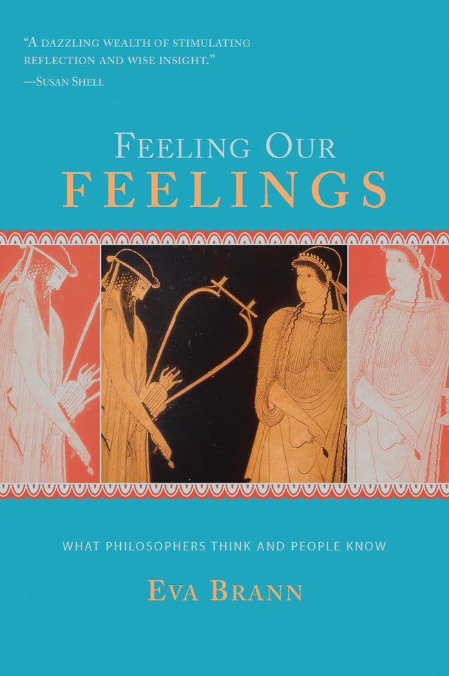 Feeling Our Feelings