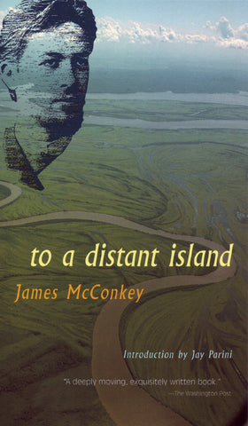 To a Distant Island