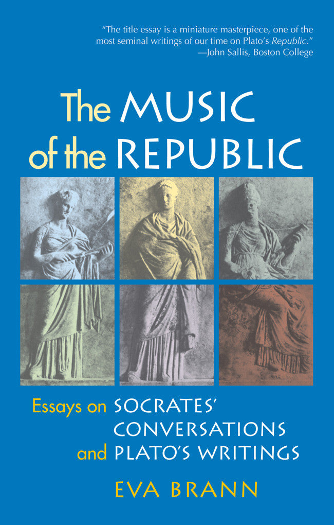 The Music Of The Republic  Paul Dry Books Inc  Health Essays also Help Making Business Plan  Professional Business Plan Writers Canada