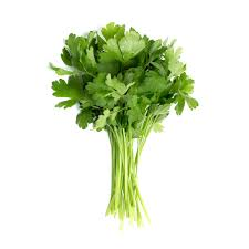 PARSLEY ITALIAN BUNCHED EACH