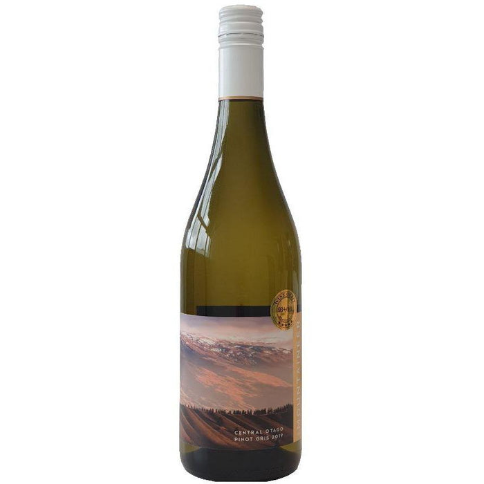MOUNTAINEER PINOT GRIS UNIT