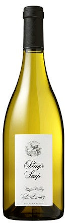 2019 Stags' Leap Winery Chardonnay