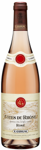 2018 Guigal Cotes du Rhone Rose