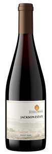 2016 Kendall-Jackson Jackson Estate Appellation Series Pinot Noir Anderson Valley
