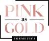 Pink As Gold