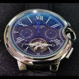 Tourbillon Mens Watch