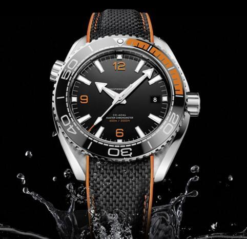 Master Sports Men Watches