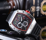 Men's Quartz Wristwatches