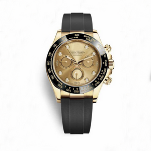 Men's Automatic Mechanical Watch