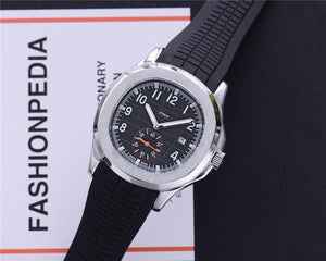 Mens Wristwatch Watches