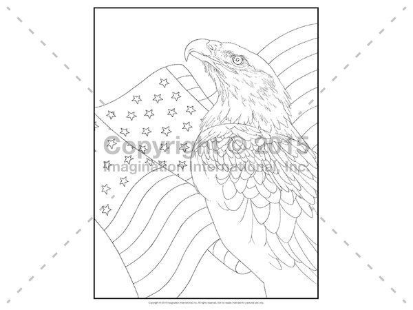 Downloadable Line Art for Coloring- Animals