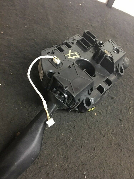 BMW X3 Clock Spring With Angle Sensor And Wiper / Light Handel Part# 9330565 OEM
