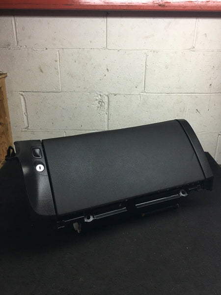ACURA TLX 2018-2019 Glove Box Compartment NH690L 77500-TZ3-A713 OEM