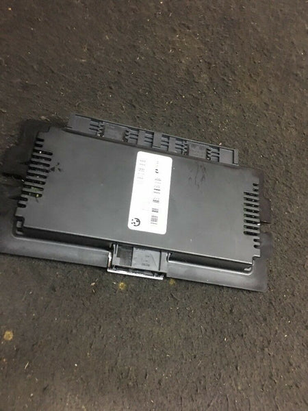 BMW M3 Coupe Light Module Part# 9166709 Fit 2008-2009-2010-2011-2012-2013