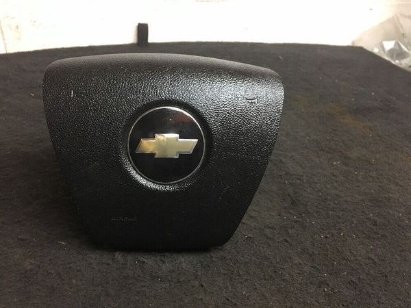 Chevrolet Traverse Steering Airbag Fits 2009 2010 2011 Non Deployed OEM ORIGINAL