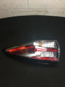 NISSAN MURANO 2015-2018 Left LH Driver Side Outer LED Taillight Original OEM