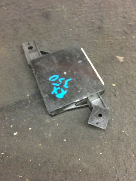 Lexus RX350 Air Condition Control Part# 8865048610 Fits 10-15 OEM Original