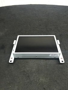 FORD F-150 2015-2017 Radio GPS Information Display Screen FL3T-18B955-FB OEM