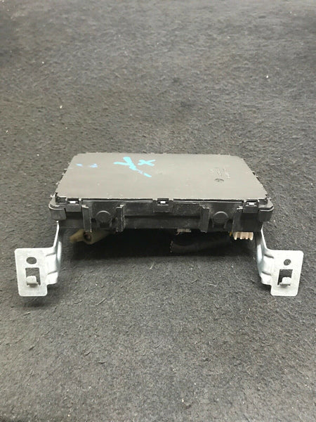 Nissan Pathfinder Body Control Module Part# 284B13JA1E Fits 2013-2014-2015-2016