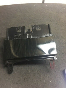 Mercedes C300 C350 C250 Dash Console Ash Tray Part# A2046800179 Black OEM