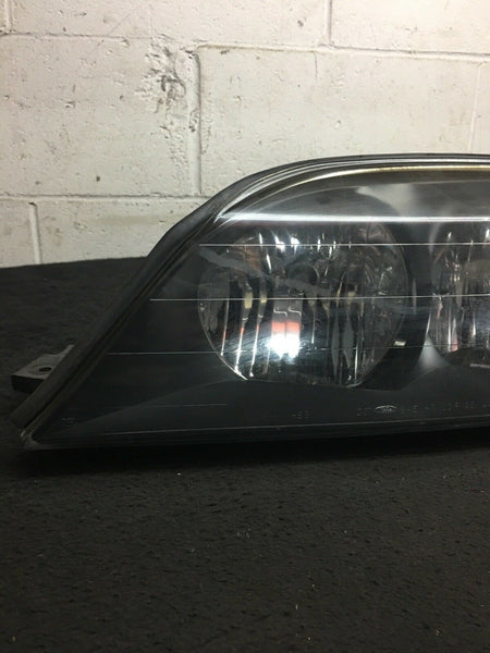 LINCOLN LS 1998-2002 Left LH Driver Side Halogen Headlight OEM