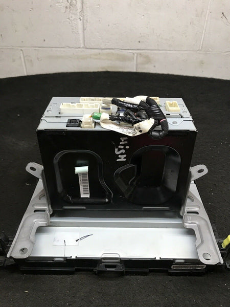 TOYOTA HIGHLANDER 2014-2019 Radio Touchscreen Display GPS 86100-0E221 57064 OEM