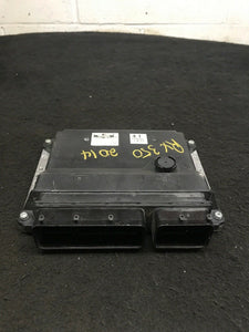 Lexus RX350 ECU Module OEM Part# 896610E490 Fits 2010-2012-2013-2014-2015
