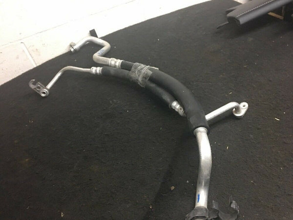 Nissan Pathfinder Engine Air Condition A/C Hoses Fits 2013-2014-2015-2016-2017