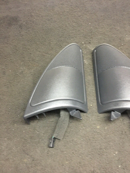 RANGE LAND ROVER 2010-2013 Sport Left & Right LH RH Door Speakers OEM
